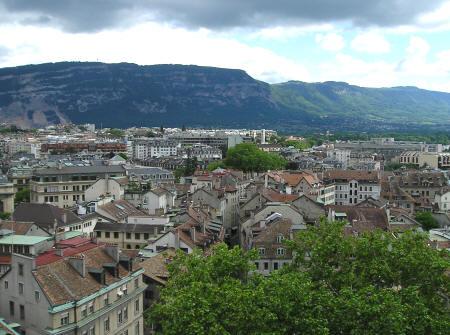 Hotels Near Palais Des Nations Geneva